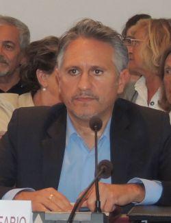 Fabio Morreale