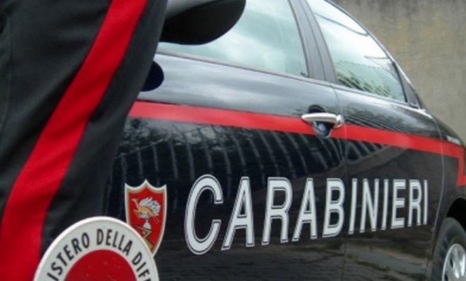carabinieri - L