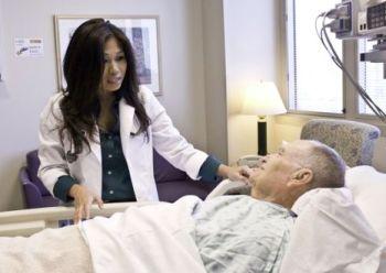cure palliative - Q