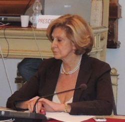 Marcella Graziano