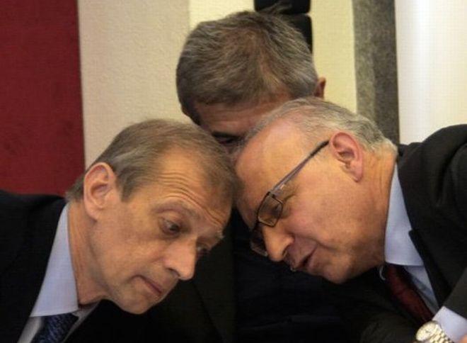 Foto tratta da www.ilquotidianopiemontse.it