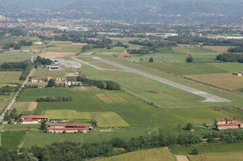 casale aeroporto - Q