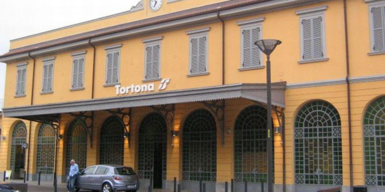 Giovedì tornano in funzione gli ascensori alla stazione di Tortona