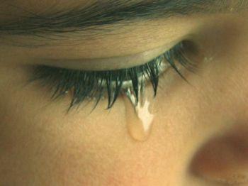 piange - Q