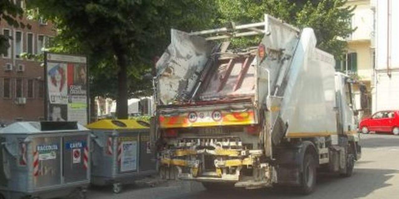 Almeno fino a dicembre a Tortona la tassa rifiuti rimarrà una delle più alte della provincia