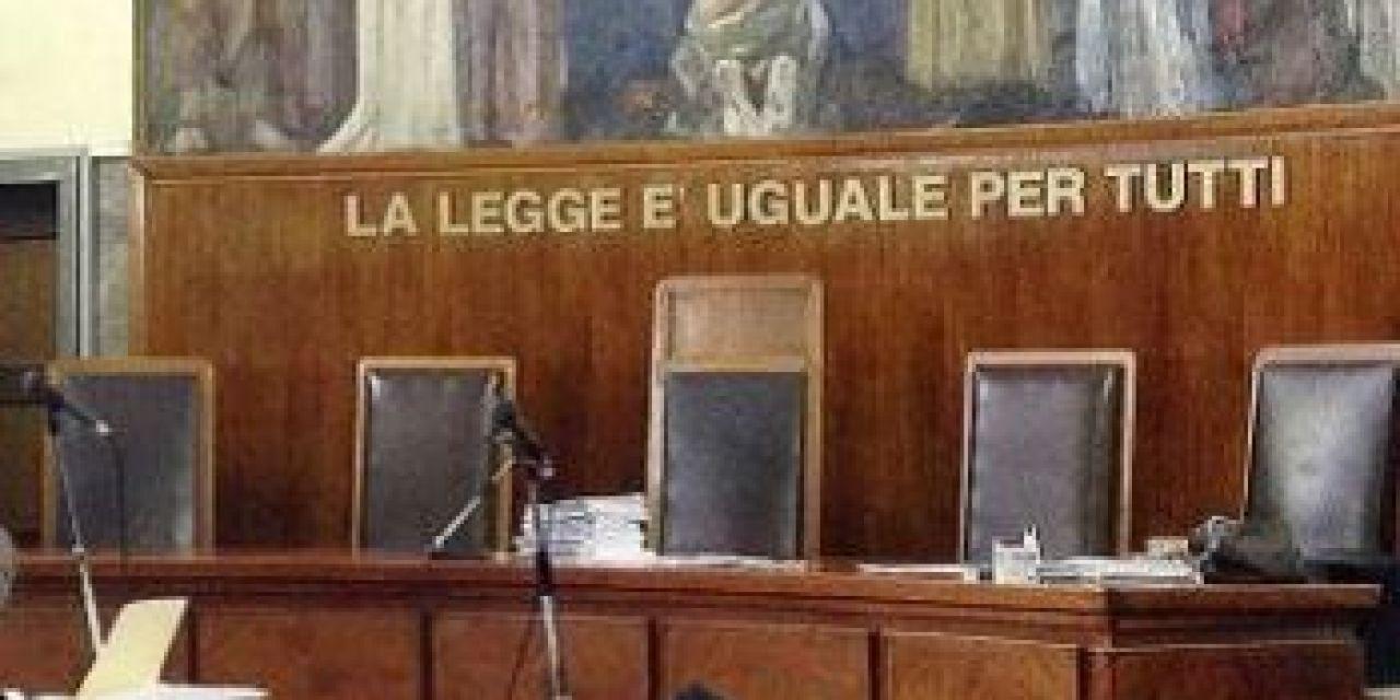 Il Comune di Tortona vince la causa contro l'Università del Piemonte Orientale