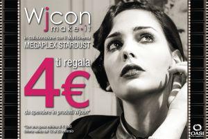 wjcon - I