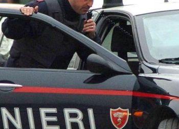 Solero, deve scontare tre mesi di carcere per spaccio, arrestato