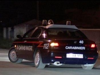Un marocchino e un'italiana residenti in Alessandria in carcere per droga