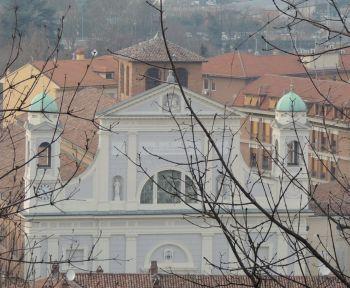 Museo Diocesano e chiese aperte nella Diocesi di Tortona sabato e domenica