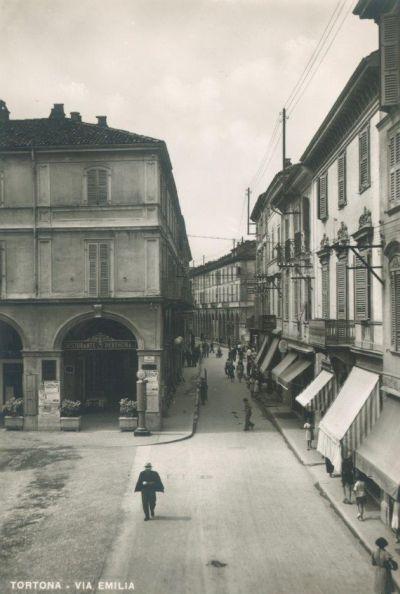 Derthona - Gav Lugano - I
