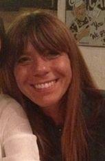 Simona Agnello