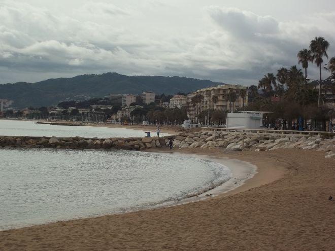 A Casale al via i Soggiorni marini invernali per gli over sessanta