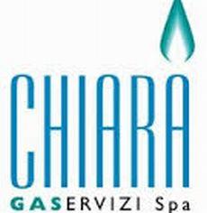 Chiaragas si sposta in centro a Tortona e sabato apre il nuovo sportello in piazza Duomo