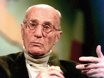 """Giancarlo Mazzuca, Direttore del Quotidiano """"Il Giorno"""", presenta ad Acqui il suo libro  """"Indro Montanelli. Uno straniero in patria"""""""