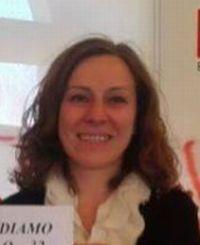 Elena Piccinini