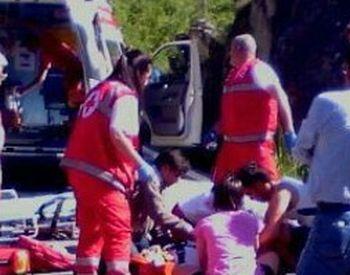 Tortonese di 62 anni muore d'infarto alla fiera del tartufo di Sardigliano