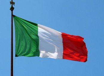 A Pontecurone domenica si festeggia il Tricolore