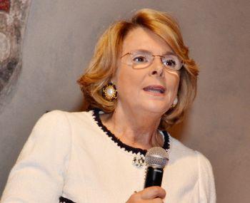 Il Dirigene dell'Aso di Alessandria Giovanna Baraldi promette assunzioni, il plauso di Maraffa