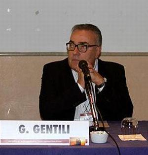 gentili - I