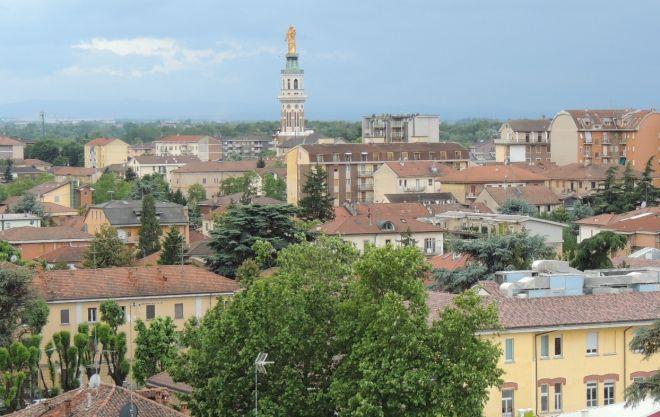 A Tortona è possibile aumentare la cubatura degli edifici, il Comune raccoglie le domande