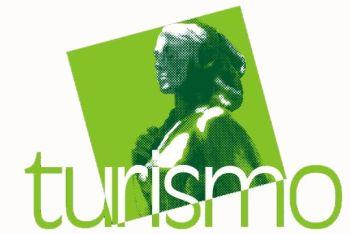 Diminuiscono i turisti in provincia