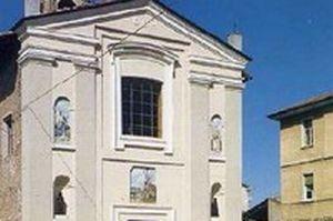 L'oratorio San Francesco