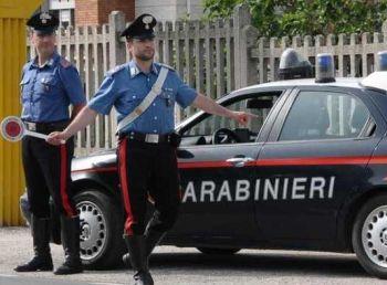 I carabinieri di Ozzano denunciano due automobilisti che guidavano ubriachi