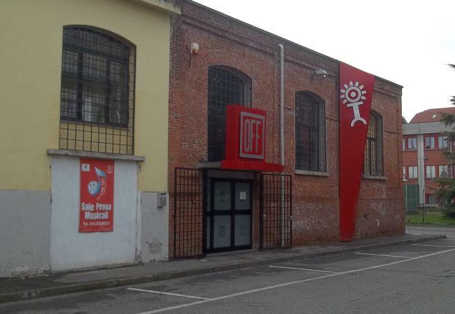 """Giovedì a Tortona in via Cereti torna """"Tandem"""" incontro per incentivare le startup e il mondo del lavoro imprenditoriale"""