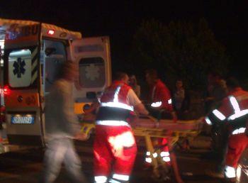 Alessandria, incidente sull'A/21, muore un uomo, tre persone rimaste ferite. Altro incidente poche ore prima
