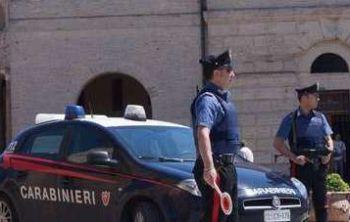 Alessandria, un albanese sorpreso mentre guida ubriaco e senza patente, denunciato