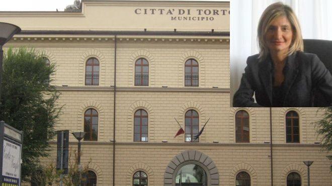 Simona Ronchi non sarà più segretario Comunale di Tortona, la Giunta ne vuole un altro