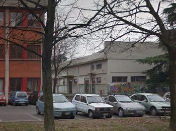 Il Comune di Tortona vorrebbe prendere in affitto l'ex palestra del Marconi ma la Provincia vuole 8 mila euro