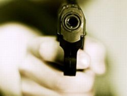 pistola - I