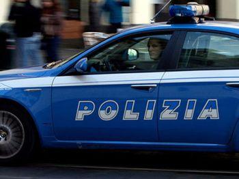Un casalese di 44 anni arrestato dalla Polizia per lesioni gravi