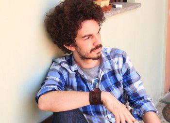 """Il regista tortonese Daniele Lince vince il festival del """"Corto"""" a Roma col film """"The Mouners"""""""