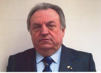Personaggi alessandrini: Lorenzo Marinello dagli impianti all'enologia al titolo di Cavaliere di Gran Croce