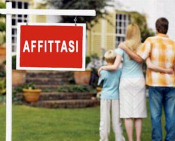 Alcune regole dell' Unione Consumatori per non cadere in trappola nell'affitto delle case