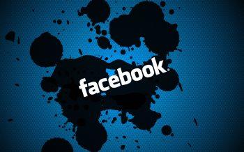 Il Comune di Tortona ha realizzato un pagina ufficiale su Facebook per dialogare coi cittadini