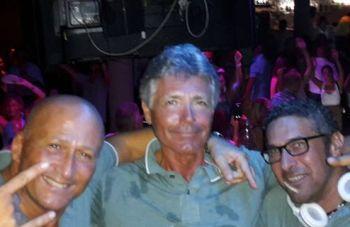Venerdì riapre per beneficenza la discoteca Chalet Castello di Tortona