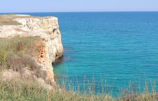 Viaggi: 2° giorno in meridione a Lecce, Salento Gallipoli e Alberobello