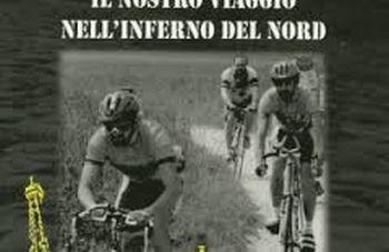 Personaggi alessandrini: Le avventure di Giuseppe Ottonelli e Marco Porta