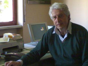 Proteste a Volpedo per la reggenza tolta al preside Gianpaolo Bovone