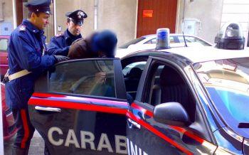 Cassine, arrestato perché guidava sotto l'effetto di sostanze stupefacenti