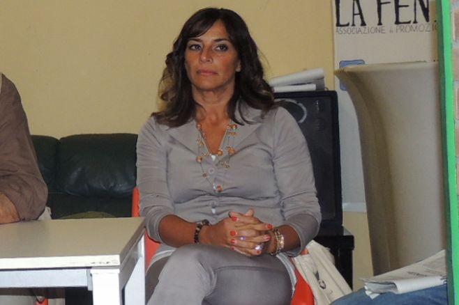 Dipendenti comunali: ha fatto più Vittoria Colacino in un anno che tutti i suoi predecessori