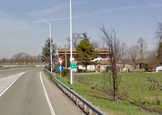 Tortona, nelle falde acquifere in strada Diletta c'è un fiume sotterraneo di idrocarburi  che si dirige verso Castelnuovo