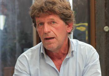 Alberto Pansecchi