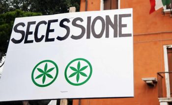 """L'ennesima """"Balla"""" dei politici tortonesi sul passaggio in Lombardia. Che presa per i fondelli!"""