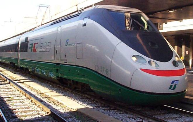 Lunedì nasce il nuovo biglietto per i treni regionali