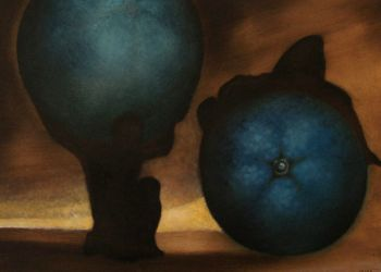 Alla 11 Dreams Gallery di Tortona una mostra unica nel suo genere aperta fino all' 18 ottobre
